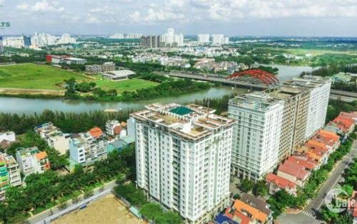 Chỉ từ 4.5tỷ có thể sở hữu Căn hộ thông tầng Duplex Citizen Trung Sơn. Tặng nội thất cao cấp. LH: 0909.314.308