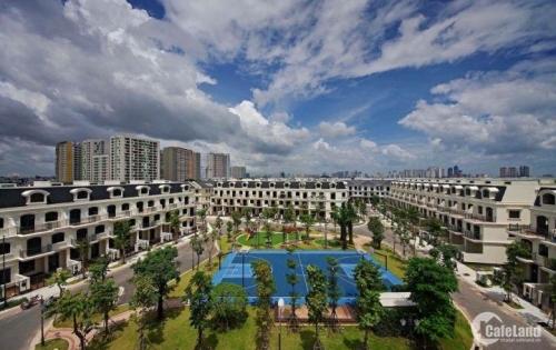 , Biệt thự nghỉ dưỡng đẳng cấp- giá chỉ từ 1,5 tỷ/ căn . Lh: 0906749470