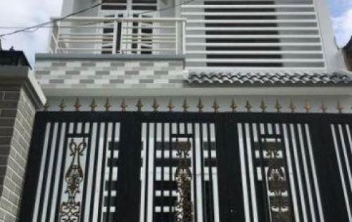 Chủ Nhà Gửi Bán Gấp Căn Hộ 75m2 LH 0941906446
