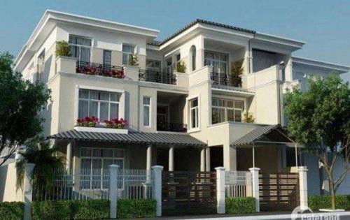 Biệt thự MT Trịnh Như Khuê 250 m2 1 trệt 2 lầu 3 PN, SHR giá 2,3 tỷ