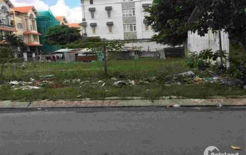 Cần tiền KD bán nhanh đất chính chủ Trần Thị Cẩm, Củ Chi. 2.5 tỷ