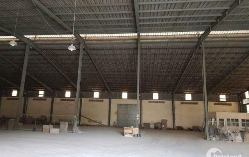 Bán gấp xưởng sản xuất 1885m2 , mặt tiền đường Giáp Hải, Củ Chi ,5.4 tỷ.LH : 0921.969.027