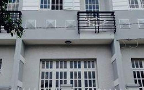 bán nhà ngay cầu lớn, đường nguyễn văn bứa, xuân thới sơn, hóc môn, hồ chí minh. --> 4x10 giá 817 triệu ( sổ hồng riêng).