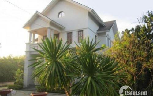 $$Bán Nhà vườn Xuân Thới Sơn 12, giá 1,3ty, 240m2 lh:01203582397