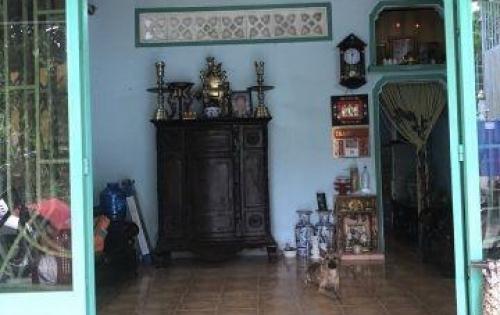 nhà hẻm song hành huyện hocmon, sổ hồng riêng, giá 1,750 tỷ