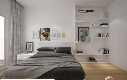 bán nhanh căn hộ riverside 70m2 giá bèo 0945968095