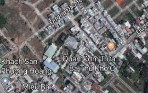 Bán đất nền KDC Sài Gòn Mới, giá 2,1 tỷ, có sổ đỏ riêng, xây tự do, an ninh, liên hệ: 0937367708