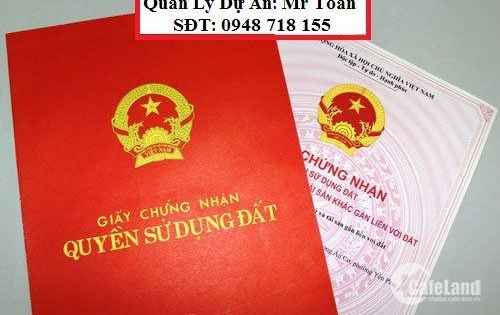 Biệt thự song lập khu đô thị PG An Đồng giá 2 tỷ 581tr. Chiết khấu 5% . Liên hệ Mr Toàn O948 7l8 l55