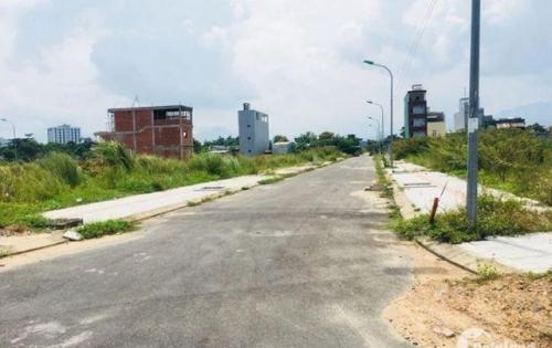 Dự án mới tại Đà Nẵng, đất ven biển Đà Nẵng, Đầu tư Giai đoạn 1, lh: 0935 123 520