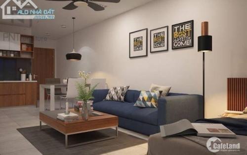 bán căn hộ cao cấp hòa khánh giá rẻ