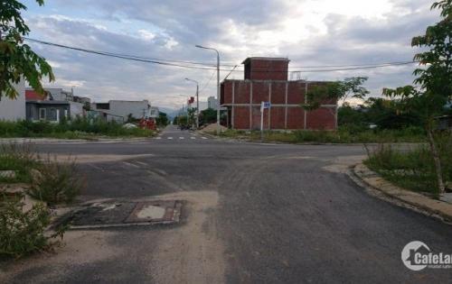 Chính chủ cần bán nhanh Lô đất thuộc KĐT Lakeside, Q. Liên Chiểu, chỉ 9tr/m2