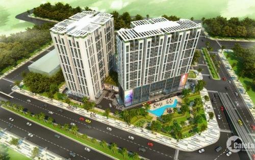 Northern Diamond Vĩnh Tuy – Căn hộ đẳng cấp giá chỉ từ 27 triệu/m2, nhận nhà ở ngay