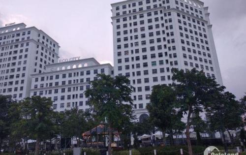 Chung cư cao cấp quận Long Biên nhận nhà ở luôn