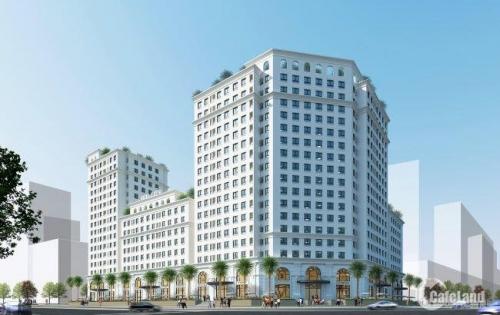 [CỰC SỐC] Chung cư Eco City Long Biên 1,7 tỷ/căn; chiết khấu 80 triệu, căn hộ Full nội thất cao cấp.