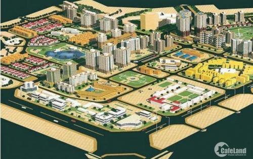 Bán đợt cuối chung cư sài đồng, vị trí đắc địa long biên, căn 2 ngủ, giá 18 triệu/m2