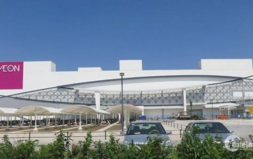 Bán đất Thạch Bàn, Long Biên ô tô đỗ cửa 37m2. 1.4 tỉ. lh 01682789096