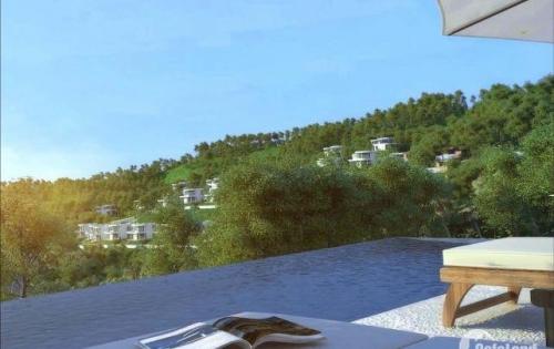 Ivory Spa and Resort Lãi vốn tới 50% và lợi nhuận ròng 300 – 800 triệu 1 năm.LH: 0975133008