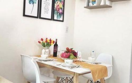 Chỉ 145 triệu sở hữu ngay căn hộ cao cấp sang trọng đầu tiên và duy nhất tại Tiền Giang