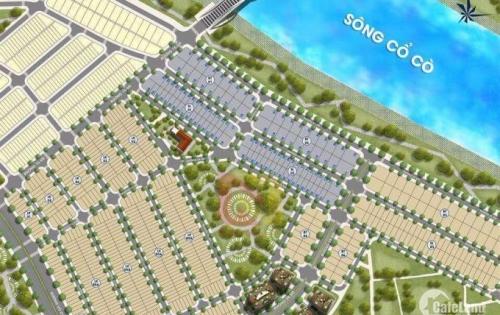 Cần thanh lý mấy lô đất nền dự án Hòa Quý city . Giá tốt nhất