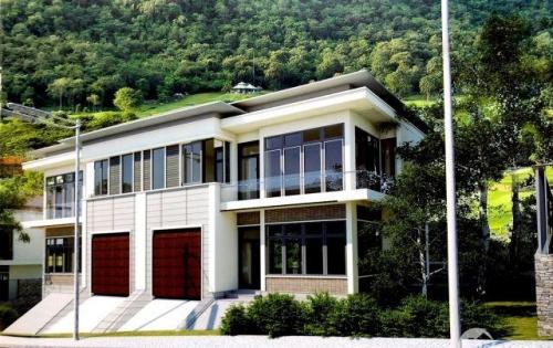 Marina Hill độc quyền và duy nhất nằm trên đồi chỉ có ở Nha Trang, mua ngay để đầu tư