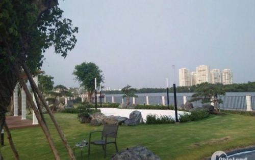 bán Căn hộ nghỉ dưỡng A B centralquare mặt tiền biển  Trần Phú Nha Trang