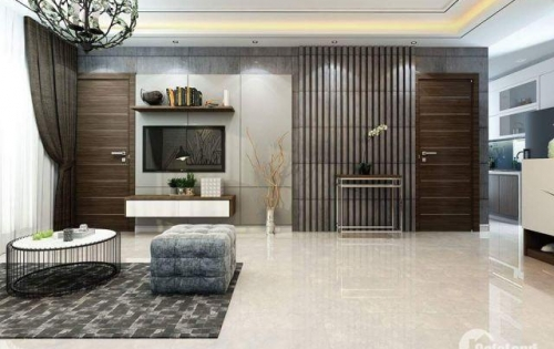 Mở bán căn hộ cao cấp trung tâm thành phố biển 19/7 cất nóc dự án Nha Trang City Central