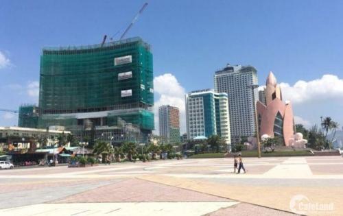 AB Central Square – Dự án duy nhất thu lợi nhuận dựa trên giá bán thực tế, LH: 0969.065.098