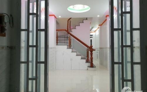 Bán nhà hẻm 16B , đường Mậu Thân , phường An Hòa , Giá dưới 1,5 tỷ .