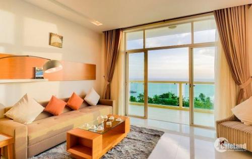 Căn Hộ cao cấp Ocean Vista - Sealinks City Phan thiết 2PN - 2.9 tỷ Sổ hồng riêng