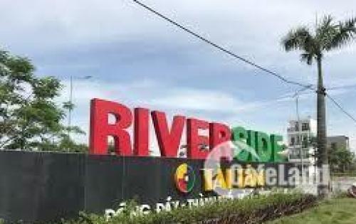 Mở bán dự án Đất nền tại thành phố Phủ Lý – Hà Nam, Giá trực tiếp từ chủ đầu tư