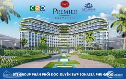79 căn hộ mua bán đầu tư dự án condotel sonasea phú quốc của ceo