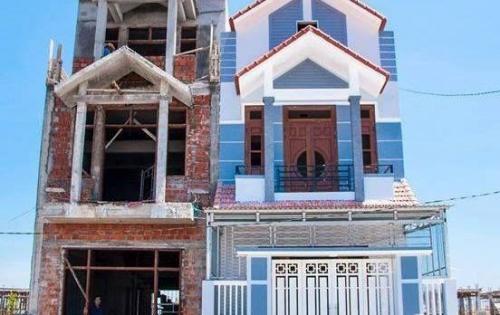 Mở bán 46 căn nhà thô Huế green city với nhiều ưu đãi hấp dẫn.