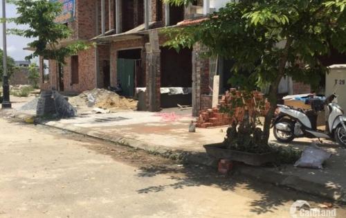 Bán lại nhà nghỉ mới xây phần thô Huế Green City- 01256 75 00 75