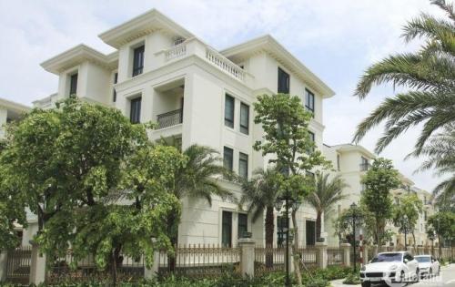 Kẹt tiền bán gấp Biệt thự MT Tôn Đức Thắng giá 82 tỷ (548m2 sử dụng)