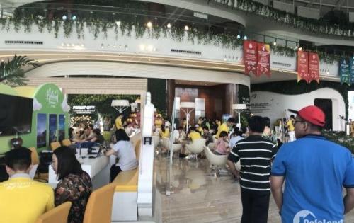 Hot, Forest City TP tương lai. BĐS Singapore. sở hữu vĩnh viễn căn hộ chỉ từ 3.6 tỷ, VISA dài hạn. chiết khấu cao. LH 0937283933