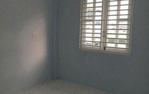 Định Cư Pháp bán nhà: Đường 3-2, 160 m2, 3lầu, 23 tỷ + Kinh doanh.