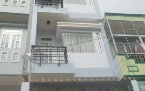 Cần bán nhà mặt tiền Lê Hồng Phong, quận 10.Giá 13,2 tỷ. Liên hệ:0964782507