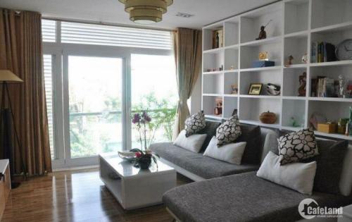 Bán gấp nhà HXH Vĩnh Viễn, Quận 10, 4x18m giá chỉ 7.5 tỷ