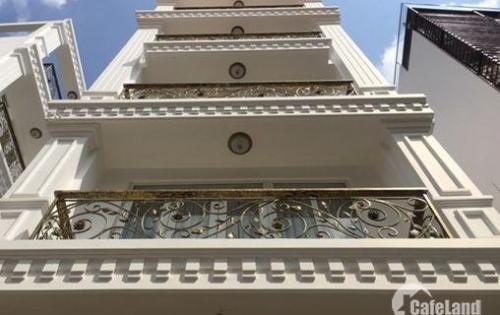 Bán gấp nhà mặt tiền Sư Vạn Hạnh, P12, Q10,diện tích 153m2, giá 14,7 tỷ Liên Hệ 0964782507