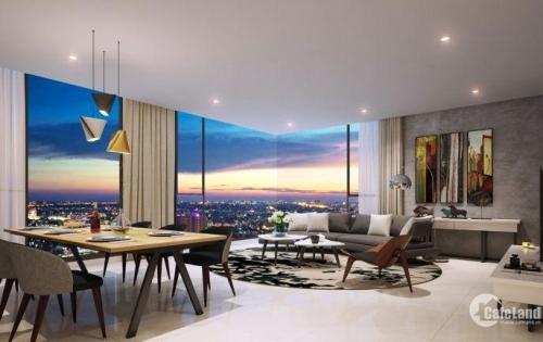 Chính chủ bán lỗ căn 2 phòng ngủ dự án Kingdom101 rẻ hơn chủ đầu tư 600  triệu Lh Nguyễn Diệu 01204603462