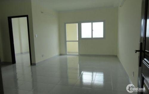 bán gấp căn hộ q11 sắp bàn giao nhà,hỗ trợ trả góp dài hạn