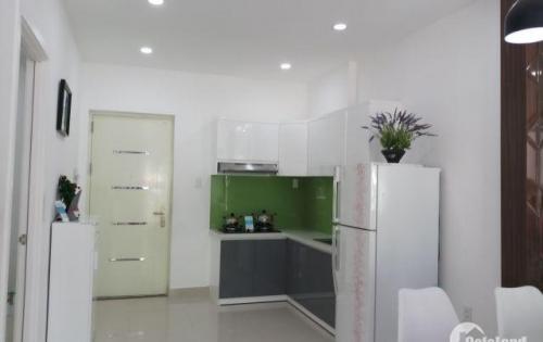 Cần bán gấp căn hộ cao cấp 1ty389 2 PN, 2 WC