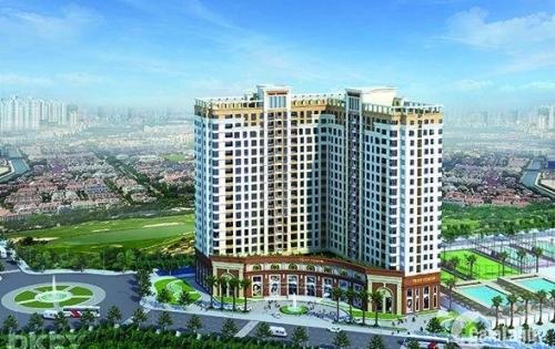 500tr sở hữu căn hộ 2PN, view đẹp, ban công, còn 2 căn duy nhất Toky Tower. LH 0909160018