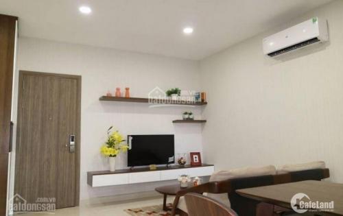 Cần bán gấp căn hộ chung cư Quận 12, giá chỉ 1tỷ 2, gồm VAT tầng 11 căn 2 PN, 0916 584 589