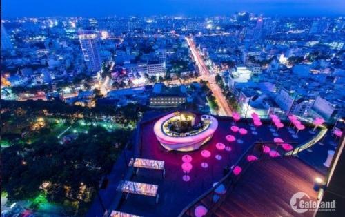PROSPER PLAZA - Căn hộ Tham Lương - Trường Chinh, Sắp Nhận Nhà. Liền Kề KCN Tân Bình chỉ 1,6 tỷ (đã VAT). 65m2 (2PN - 2WC), LIÊN HỆ NGAY HOTLINE: 0906.537.026
