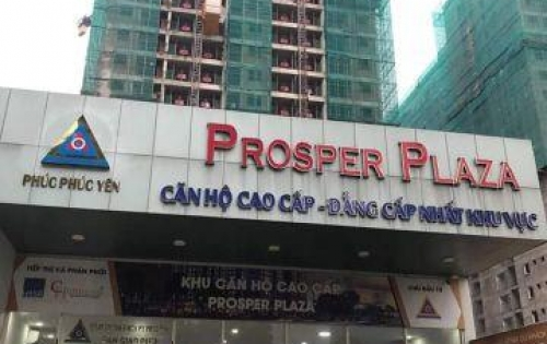Bán gấp căn hộ cao cấp 2 PN,2 WC sát ngay Tân Bình, gần sân bay. Giá 1,639 tỷ/64m2. LH 0906801316 Vũ ( chính chủ)