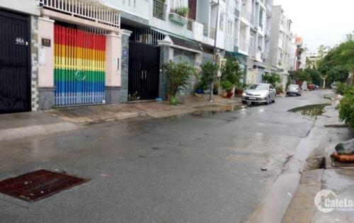 Nhà phố đẹp Phường An Phú, Quận 2