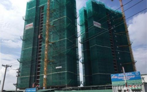 CHÍNH CHỦ CẦN SANG NHƯỢNG CĂN HỘ CHUNG CƯ CAO CẤP PALM HEIGHTS THUỘC KHU ĐÔ THỊ PALM CITY CĐT UY TÍN KEPPEL LAND BÀN GIAO 2019.