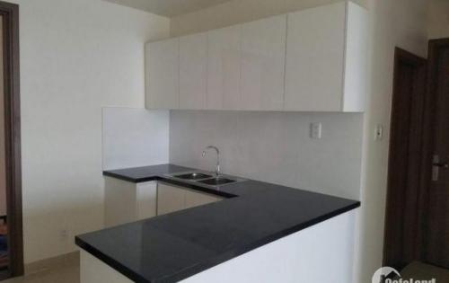 Bán căn hộ 3PN tầng cao, căn góc view cực đẹp dự án Centana Thủ Thiêm giá 3.1tỷ có VAT