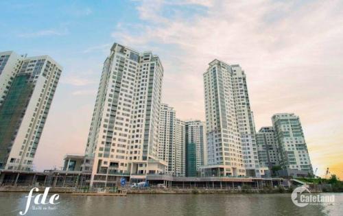 Bán lại căn hộ 3 phòng ngủ, Đảo Kim Cương quận 2, tòa tháp Hawaii đang nhận nhà, viewsoong Sài Gòn, Bitexco quận 1, giá 6 tỷ (đã VAT)